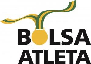 logoBolsa_jpg