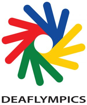 logo-deaflympics-350x419